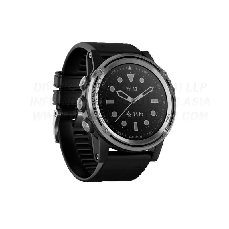 Garmin Descent Mk1, Smart Watch Dive Computer