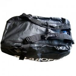Dry Backpack, Marshal