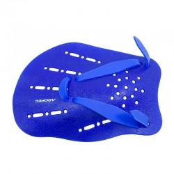 Swimming Hand Paddle