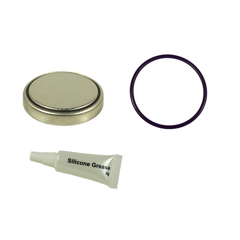 Batterie O-Ring für Oceanic // Aeris XR1 XR1Nx Atmos 2 Atmos 1