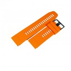 26mm Quickfit Band - Orange