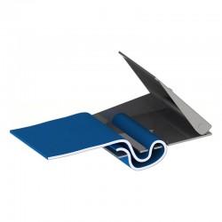 Weightbelt Buckle-Stainless Steel [Aquatec]