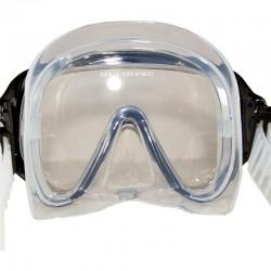 Maximum Field Mask [Aquatec]