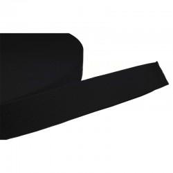 50mm Nylon Webbing - Black