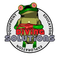 Diving Solutions (Asia) LLP