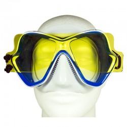 Fluo Mask Filter