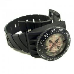 Wrist Compass