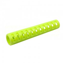 Hose Protector - Yellow