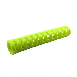 Hose Protector - Green