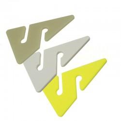 Line Arrow (Pk 3)