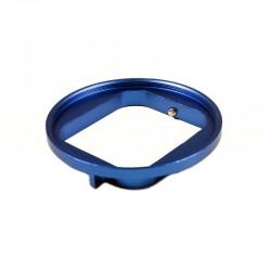GoPro Hero 3, 58mm Filter Ring