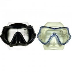 Aquatec Single Lens Mask