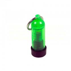 Aquatec Tank Light - Green