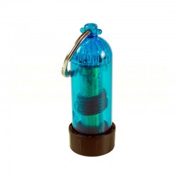 Aquatec Tank Light - Blue