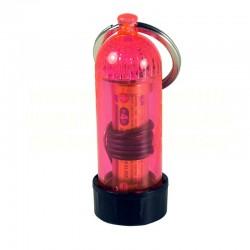 Aquatec Tank Light - Pink