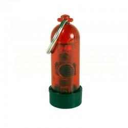 Aquatec Tank Light - Red