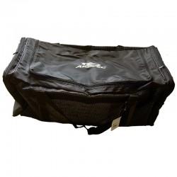 Mesh Bag (Large)