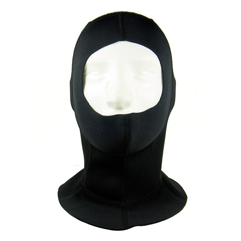 1.5mm Hood