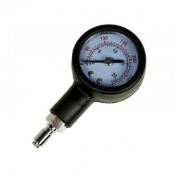 Intermediate Pressure Gauge