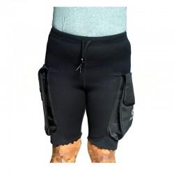 Exploration Shorts