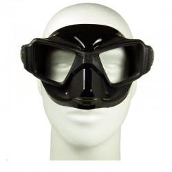 Free Diving, Low Volume Mask
