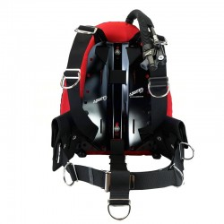 Aquatec Performance BCD