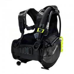 Aquatec Jacket BCD-Child