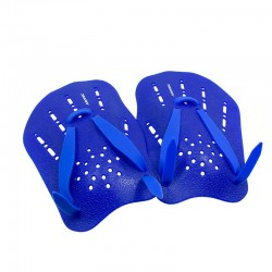 Swimming Hand Paddle