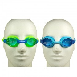 Swimming Goggles-Child