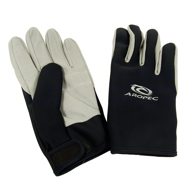 2mm Aquathermal Gloves