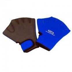 Webbed Gloves