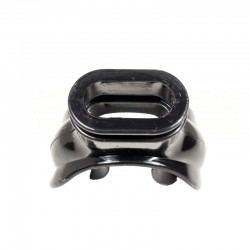 Silicon Comfort Mouth Piece