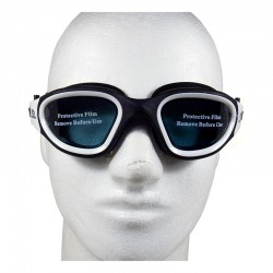 Swimming Goggles-Adult