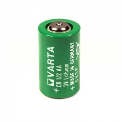 Suunto Pod Transmitter, Battery & O-Ring