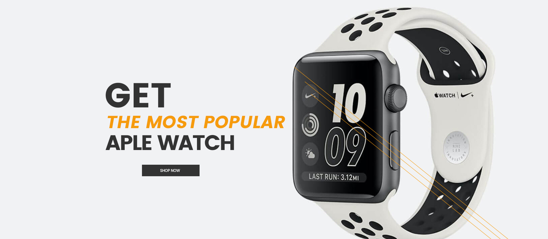 Diving BCD`s